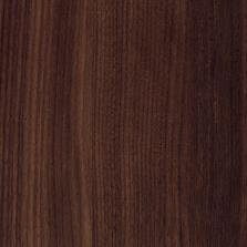 Colombian Walnut (+Premium)