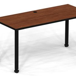 Training Room Tables - Adjustable training table