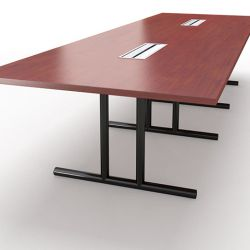Triumph Boardroom Table